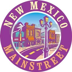 We are a New Mexico MainStreet Community