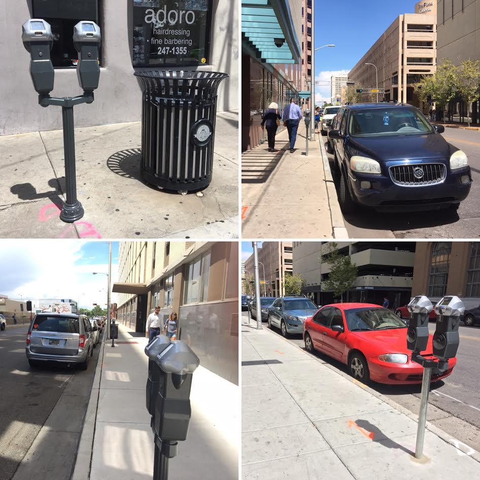 on-street-parking