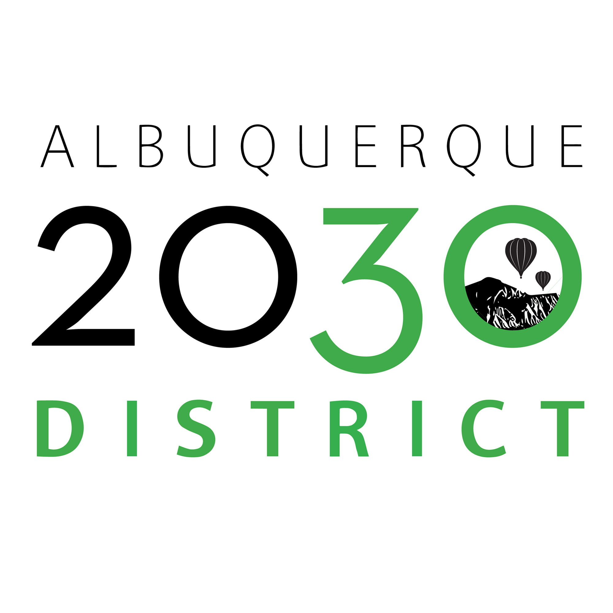 2030 District