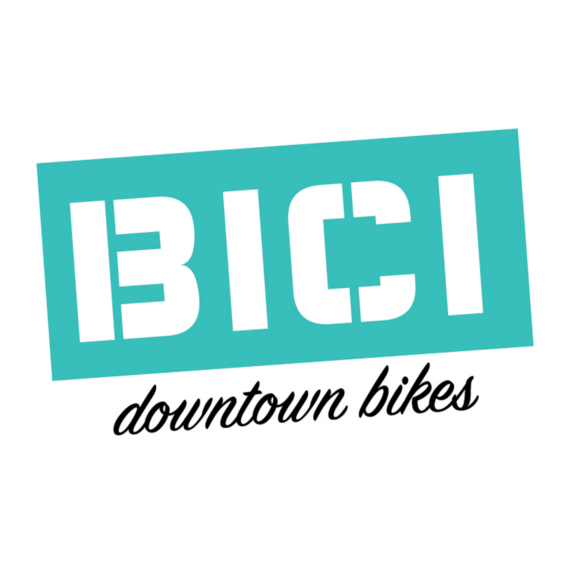 BICI Bike Share